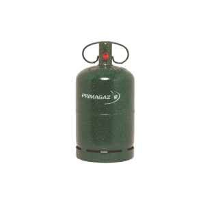 propane-13kg