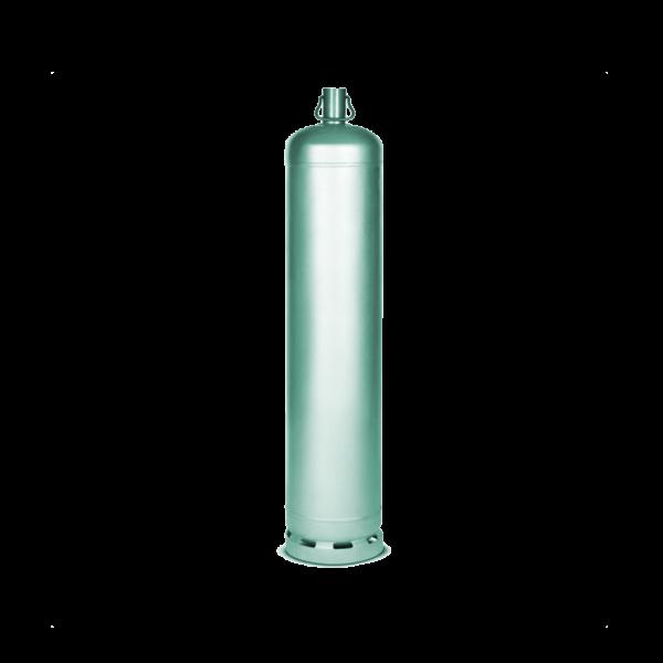 propane-35kg