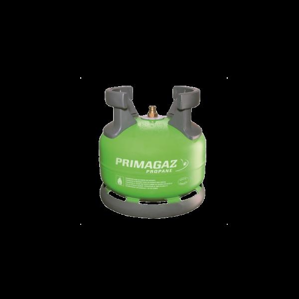 twinny-propane-5-1kg